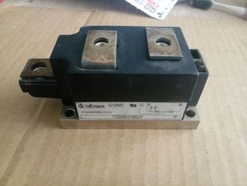 Freeshipping New TT285N12KOF Power module