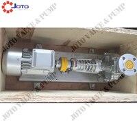 № LQRY50 32 150 высокой температуры горячего циркуляции масла центробежный насос