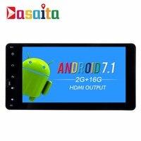 Quad Core Android 5 1 1 Car GPS For Mitsubishi OUTLANDER LANCER X ASX 2014