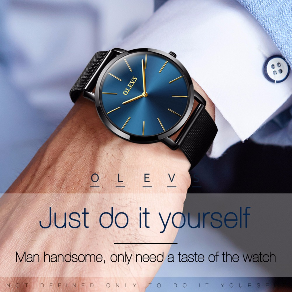 Luxury brand Sport watches for