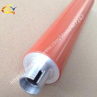 1X Upper Heat Roller for Canon IR8500 IR7200 IR105 IR7086 IR7095 IR7105 IR8070 IR9070 Upper Fuser Roller FB5 6930 000