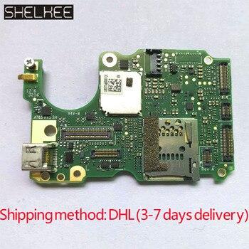 SHELKEE 100% Original Hero 5 Mainboard Gopro hero 5 motherboard Main Board replacement parts for Gopro hero 5 Sports camera