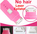 Laser Epilator depilador Eplilator Bivolt Shaving Permanent Hair Removal Depilator Whole Body for Women Men