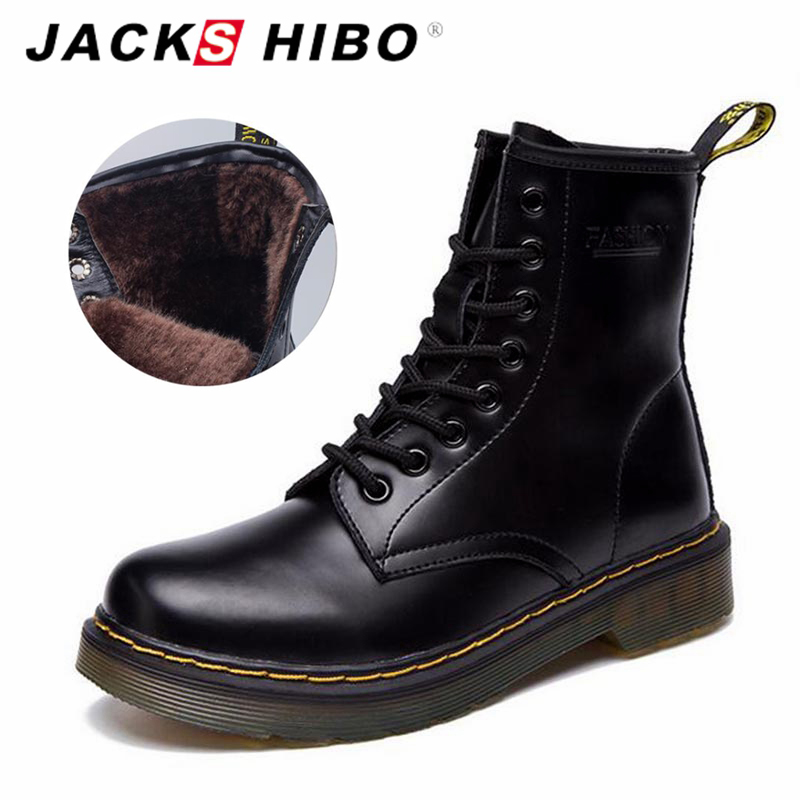 Popular Combat Boots Brands-Buy Cheap Combat Boots Brands lots