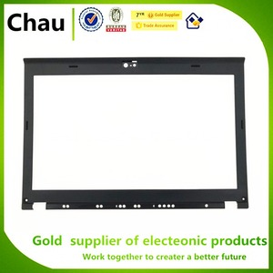 New For ThinkPad X220 X220i X230 X230i LCD Front Shell Bezel Cover 04W2186 04Y1854