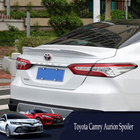 https://ae01.alicdn.com/kf/HTB1eOtbXojrK1RkHFNRq6ySvpXaQ/JIOYNG-Toyota-Camry-Aurion-2018-2019-trunk-Boot.jpg
