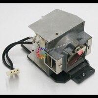 무료 배송 MX762ST/MX812ST 용도 프로젝터 5J. J3J05.001/UHP300W