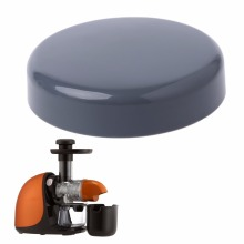 1 шт 10 см прочный отдых свежесть крышки многоразового использования с прокладками для Nutribullet Чашки 600 Вт 900 Вт