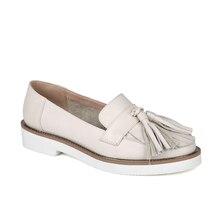 Женские модельные туфли Astabella RC611_BG020003-06-1-1 женская обувь из натуральной кожи для женщин
