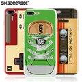 """SE20 Creativo 4.7 """"5.5"""" cajas del teléfono de tpu para el iphone 5s 6 s 7 plus se teléfonos móviles ultra fino suave borrar contraportadas de vivienda shell"""
