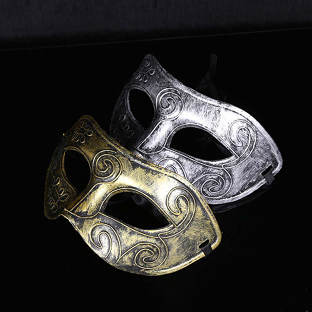 Online Get Cheap Gold Party Mask -Aliexpress.com | Alibaba Group