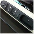 Mestre Interruptor Da Janela Levantador elétrico Do Console Para O Velho Peugeot 307 SW 307CC 307SW CC 2000-2014