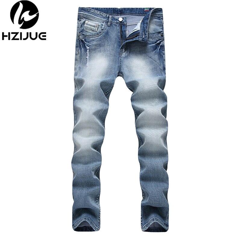Online Get Cheap Mens Light Blue Skinny Jeans -Aliexpress.com ...
