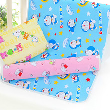 New Listing Baby Cotton Waterproof Insulation Pad and Products DAC47 Recommended To Stock 3