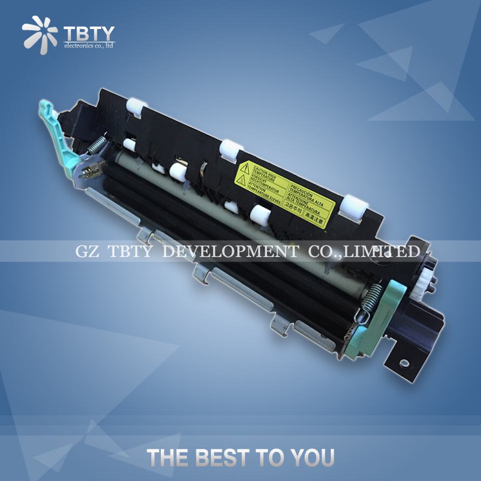 Printer Heating Unit Fuser Assy For Xerox 3210 3250DN 3250 3220 3220N 3521 Fuser Assembly On Sale printer heating unit fuser assy for fuji xerox phaser 3500 3600 fuser assembly on sale