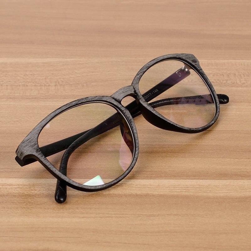NOSSA Σχεδιασμός Μάρκα Κλασσικά Γυαλιά - Αξεσουάρ ένδυσης - Φωτογραφία 4