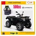 CFMOTO 500CC RELAY CF500 RELAY CFMOTO ATV UTV BUGGY ACCESSORIES PARTS free shipping