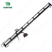 Cheap Shipping LED Strobe Light Car Flashlight Led Light Bar High Quality LED Light 111 8
