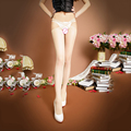 Newly Design Women Sexy Stockings Thigh Highs Hosiery Party Ball Dresses