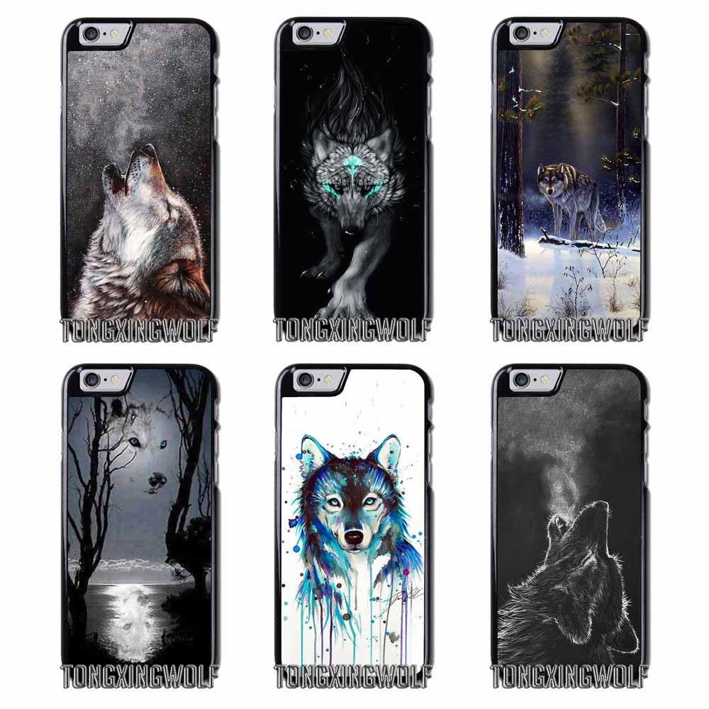 cover samsung a5 2016 lupo