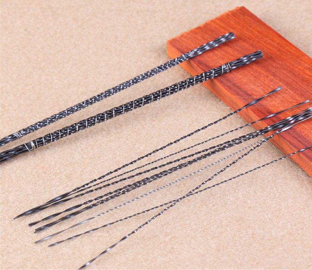 Aliexpress.com : Buy 12PCS/LOT 5inch 130mm Twist Plaster ...