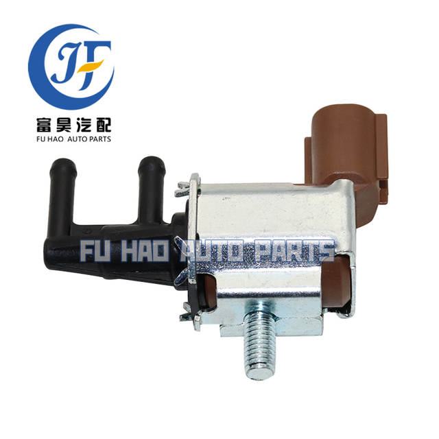 US $40 05 5% OFF|Brand New OEM Original Intake Manifold Runner Control  Valve For Mitsubishi K5T48280 MR212636-in Exhaust Gas Recirculation Valve  from