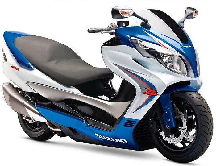 aliexpress : buy free shipping nasaki brand motorcycle parts