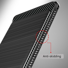 MOFi Protection Case for Samsung Galaxy Note 8