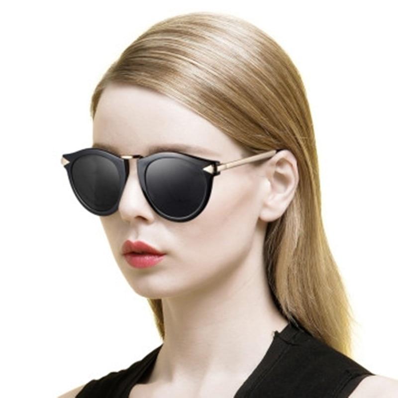 Vintage Brand Design Grade Sun Glasses For Women ...