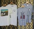 2017 RIPNDIP Camiseta Wome 1:1 de Alta Qualidade Das Mulheres Dos Homens Dos Desenhos Animados cat impresso hip hop skate algodão verão cobre t s-xl xt1055