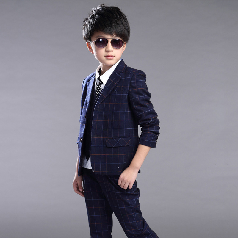 Dresses For Boys All About Dress