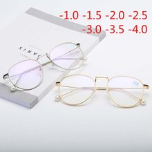 cd7e933cb96 Popular Pearl Eyeglass Frames-Buy Cheap Pearl Eyeglass Frames lots from  China Pearl Eyeglass Frames suppliers on Aliexpress.com