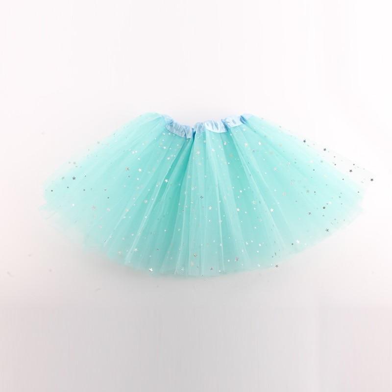 15-Colors-Baby-Girls-Kids-Tutu-Skirt-Party-Ballet-Dance-Wear-Pettiskirt-Costume-for-2-7Y-1