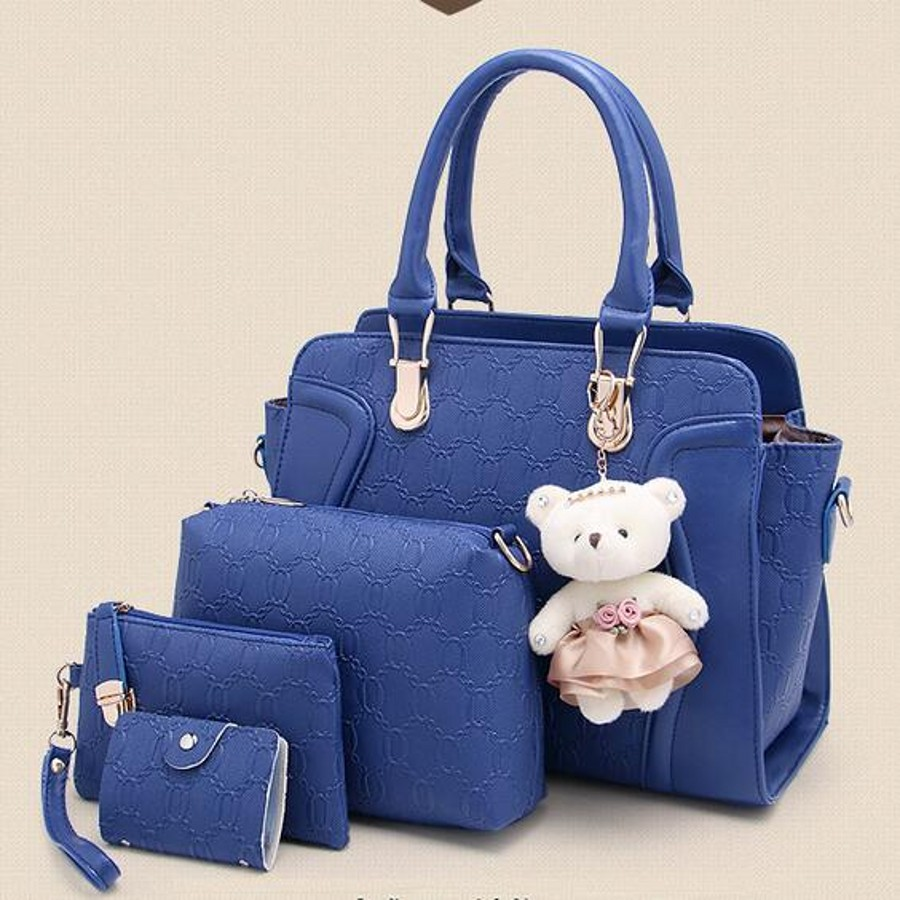 Famous designer brand bags women pu leather handbags luxury high quality handbags sac a main femme de marque celebre 40 playmobil конструктор замок кристалла волшебное озеро