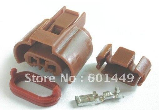 Adaptador de antena autoradio cable atornilla enchufe universal m10 conector DIN 22cm