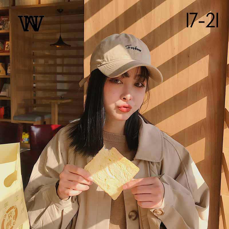 Женская Бейсболка с буквенным принтом, летняя уличная Кепка в Корейском стиле, уличная Кепка в стиле хип-хоп, бейсболка для женщин, gorras BQM-CZX24