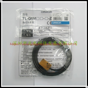 Free shipping     NEW (sensor) proximity switch TL-Q5MC1-Z цена 2017