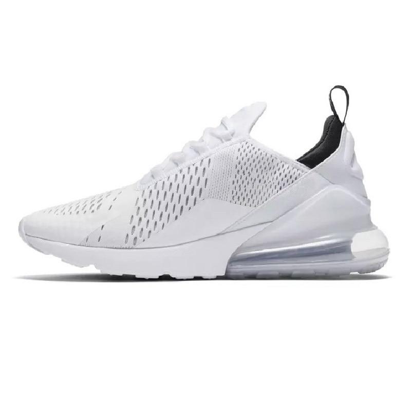 3856ccac07b9 champion shoes mens white Sale