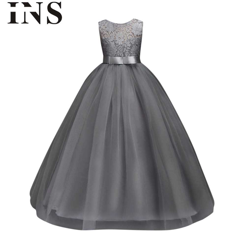 a4daa91fa Detail Feedback Questions about Lace Tulle Dresses for Teenagers ...