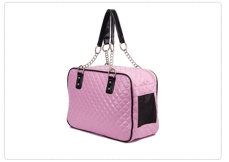1Pc New Fashionable Carrier Bag For Pets
