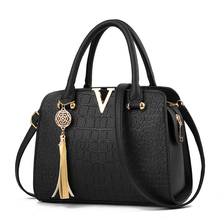 Women's Handbags Over Shoulder Red Vintage Bag Sling Messenger Bags Crossbody Luxury Handbag For Women Classic Large Casual Tote women bags handbag tote over shoulder sling messenge crossbody leather motorcycle shell casual fringe girl small black female