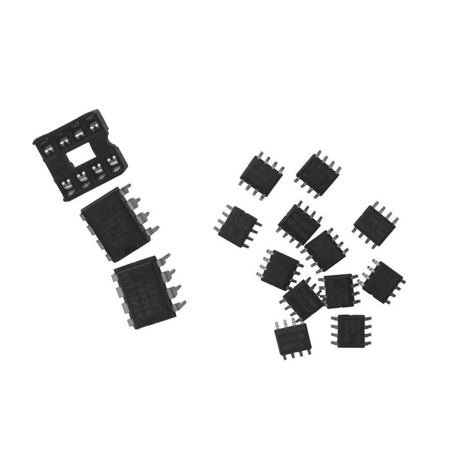 yh-adm-300a-ditital-master-smds-iii-ecu-programer-14