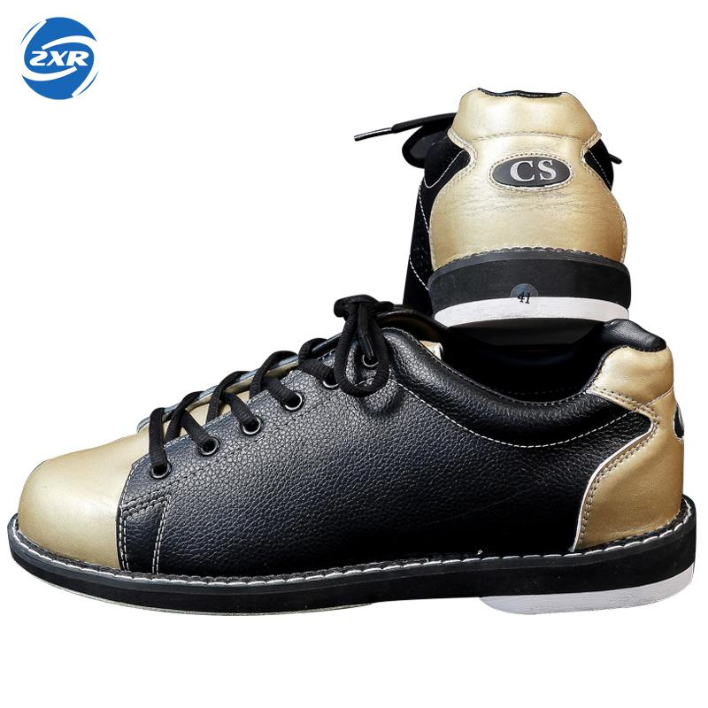 2017 all white bowling shoes unisex essential beginners with sports shoes high quality couple models men women sneakers bsi women s 651 bowling shoes