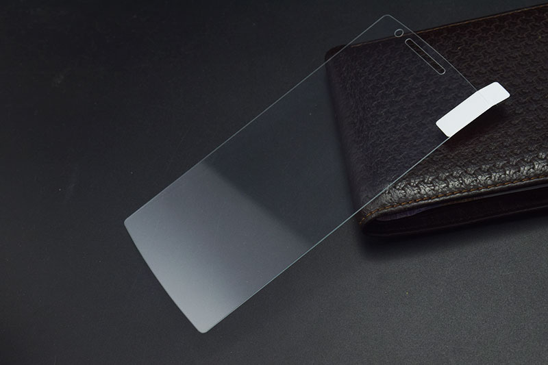 Для oneplus one закаленное стекло 9 9н 2.5d царапинам экран протектор пленка для oneplus one смартфон бесплатная доставка
