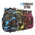 Fashion Lemochic Backpack, Children School Bags, Kids School Satchel, Teenagers Boys Girls School Backpack,Child Book Bag