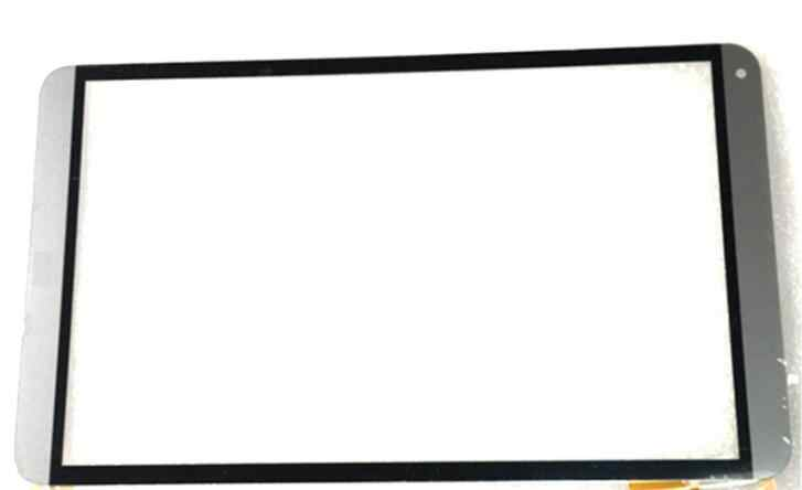 10.1 ''cảm ứng bảng điều chỉnh new tablet pc cho MEDIACOM SMARTPAD MX10 M-SP10MXHA digitizer màn hình cảm ứng