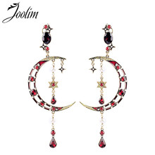2015 Gorgeous Flower Stud Earring Summer Jewelry Free Shipping (Min $20 can mix)