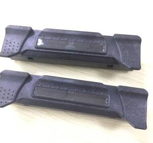 Image 2 - Fusion Splice Heater of Komshine GX35,FX35,GX36,FX37,GX37 fusion splicer