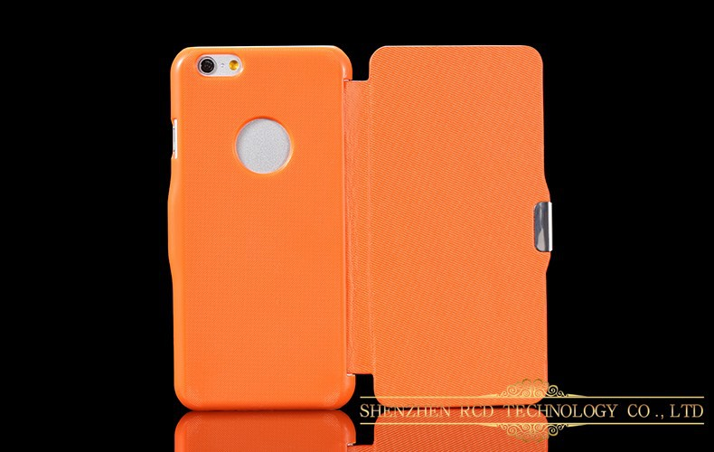 leather case for iphone 655