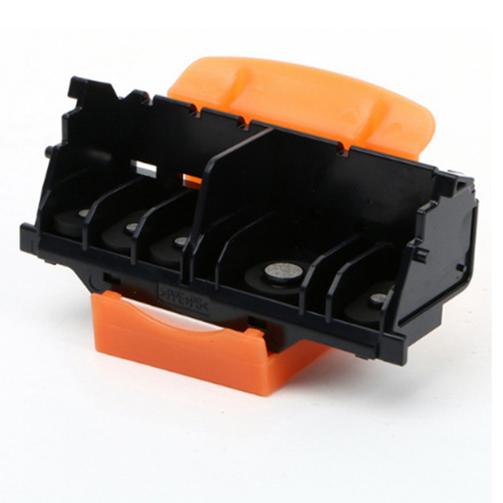 Tool Print Professional Office Durable Parts Easy Install Supplies Sealed For Canon QY6-0086 MX928 MX728 IX6780 IX6880 nozzleTool Print Professional Office Durable Parts Easy Install Supplies Sealed For Canon QY6-0086 MX928 MX728 IX6780 IX6880 nozzle